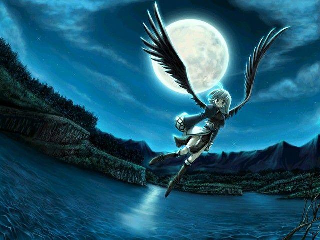 20050506_523_Angel
