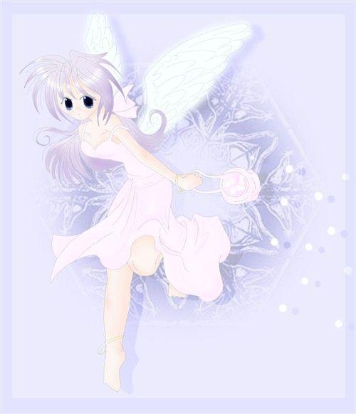 20050614_228_normal_Angel