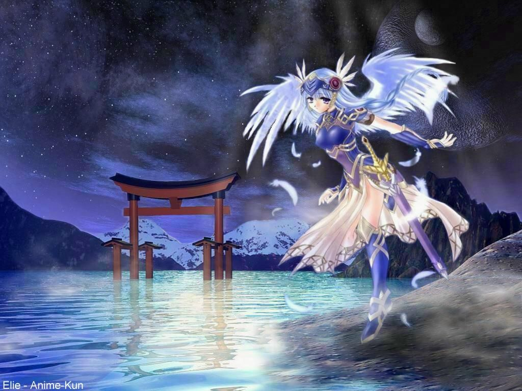 20050709_235_angel7