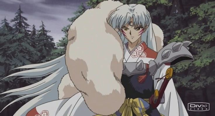 inuyasha anime forum