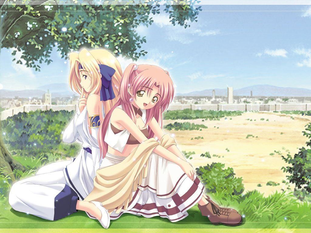 20051203_676_20051127_586_Anime_CG_-_010